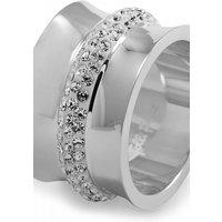 Image of Folli Follie Jewellery Dazzling Ring JEWEL 5045.48