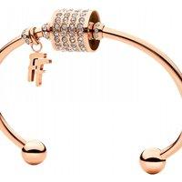 Image of Folli Follie Jewellery Dice Bracelet JEWEL 5010.1683