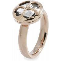 Image of Folli Follie Jewellery H4H Win Ring JEWEL 5045.4953