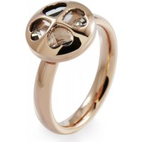 Image of Folli Follie Jewellery H4H Win Ring JEWEL 5045.4955