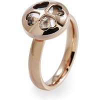 Image of Folli Follie Jewellery H4H Win Ring JEWEL 5045.4954