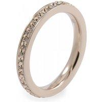 Image of Folli Follie Jewellery Match And Da 2 Ring JEWEL 5045.457