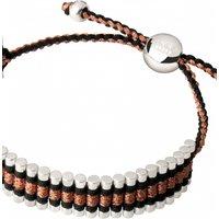 Image of Links Of London Jewellery Friendship Bracelet JEWEL 5010.108