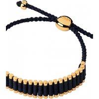 Image of Links Of London Jewellery Friendship Bracelet JEWEL 5010.261