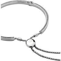 Image of Links Of London Jewellery Narrative Bracelet JEWEL 5010.2912