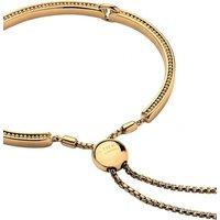 Image of Links Of London Jewellery Narrative Bracelet JEWEL 5010.2913