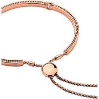 Image of Links Of London Jewellery Narrative Bracelet JEWEL 5010.2914
