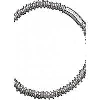 Image of Links Of London Jewellery Sweetie Bracelet L JEWEL 5010.101
