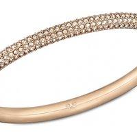 Ladies Swarovski Jewellery Stone Bracelet 5032850