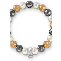Image of Thomas Sabo Jewellery Bracelet JEWEL X0196-666-7-L16.5