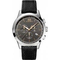Image of Mens 88 Rue Du Rhone Rive Chronograph Watch 87WA154306