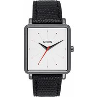 Image of Mens Nixon The K Squared Watch A472-131