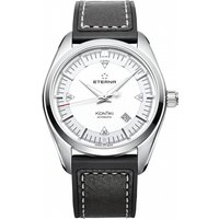 Image of Mens Eterna KonTiki Date Automatic Watch 1222.41.11.1302