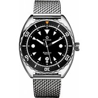 Image of Mens Eterna Super KonTiki Automatic Watch 1273.41.40.1718