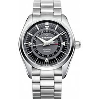 Image of Mens Eterna KonTiki Four Hands Automatic Watch 1598.41.41.0217