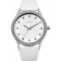 Image of Ladies Oasis Watch B1530