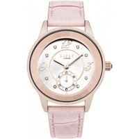 Image of Ladies Lipsy Watch LP-LP374