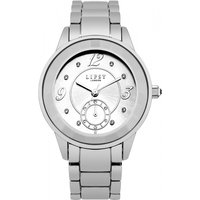 Image of Ladies Lipsy Watch LP-LP375