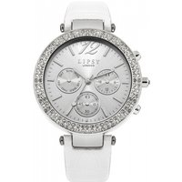 Image of Ladies Lipsy Watch LP-LP384
