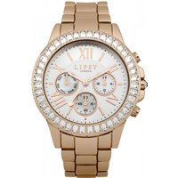 Image of Ladies Lipsy Watch LP-LP381