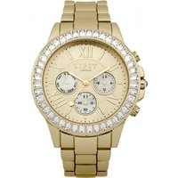 Image of Ladies Lipsy Watch LP-LP380