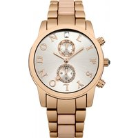 Image of Ladies Lipsy Watch LP-LP357