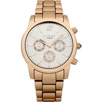 Image of Ladies Lipsy Watch LP-LP351
