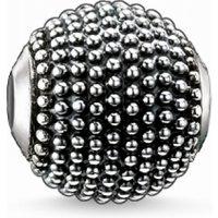Image of Thomas Sabo Jewellery Karma Beads Bead JEWEL K0008-001-12