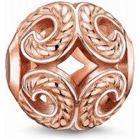 Image of Thomas Sabo Jewellery Karma Beads Bead JEWEL K0009-415-12