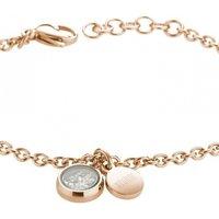 STORM Jewellery Mimi Bracelet JEWEL 9980672/RG