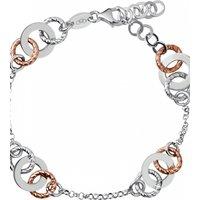 Image of Links Of London Jewellery Aurora Bracelet JEWEL 5010.2532