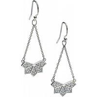 Fiorelli Jewellery Earrings JEWEL E5073C