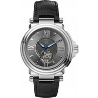 Image of Mens Gc Automatic Watch X92004G5S