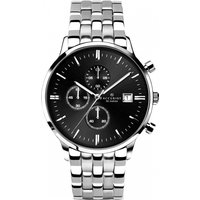 Image of Mens Accurist Watch 7073