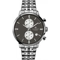 Image of Mens Accurist Watch 7082