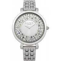 Image of Ladies Lipsy Watch LP-LP395