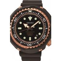 Mens Seiko Marine Master 1000m Prospex 50th Anniversary Limited Edition Automatic Watch SBDX014G