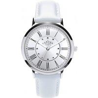 Image of Unisex Camden Watch Company No27 Watch 27-11E