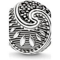 Image of Thomas Sabo Jewellery Karma Beads Maori Bead JEWEL K0214-643-11