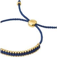 Image of Links Of London Jewellery Friendship Bracelet JEWEL 5010.337