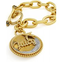 Juicy Couture Jewellery JET SET BRACELET JEWEL WJW805-710
