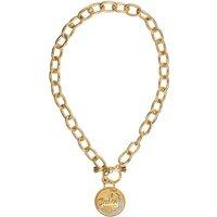 Juicy Couture Jewellery JET SET NECKLACE JEWEL WJW804-710