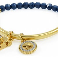 Juicy Couture Jewellery JET SET BRACELET JEWEL WJW807-403
