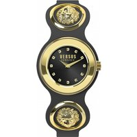 Ladies Versus Versace Carnaby Street Watch Scg020016