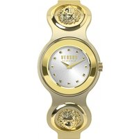 Ladies Versus Versace Carnaby Street Watch Scg030016