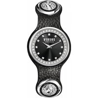 Ladies Versus Versace Carnaby Street Watch Scg150016