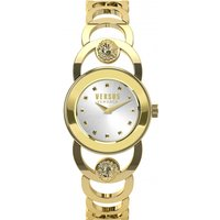 Ladies Versus Versace Carnaby Street Watch Scg100016