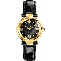 Ladies Versace Reve 35mm Watch Vai020016