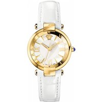 Ladies Versace Revive 35mm Watch Vai030016