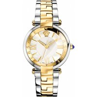 Ladies Versace Revive 35mm Watch Vai050016